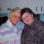 mother_daughter_001