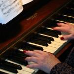 piano_003